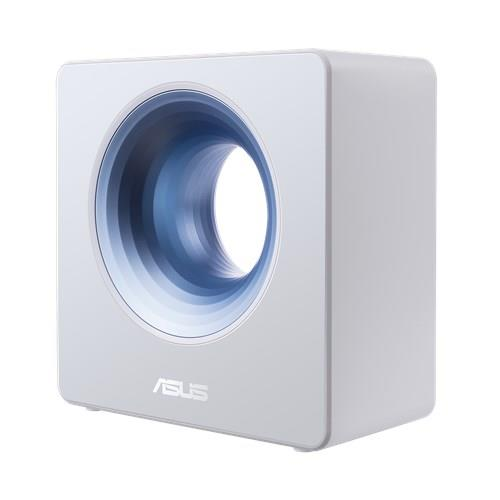 Asus AC2600 Dual-Band WiFi AIO Router (RT-AC2600)