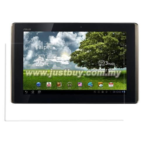 Asus Eee Pad TF101 Anti-Glare Screen Protector
