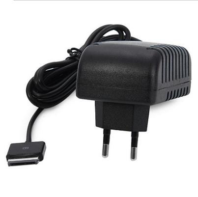 ASUS Eee pad TF101 TF201 TF300T 15V 1.2A Power Adapter