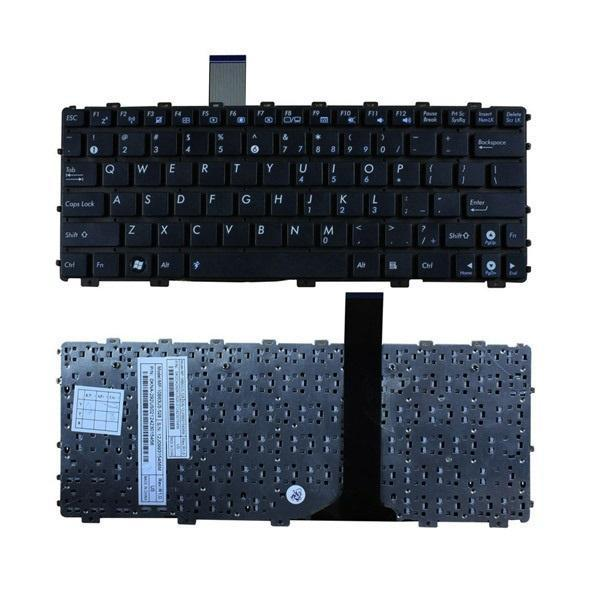 ASUS EEE PC 1015PD DRIVER FOR PC