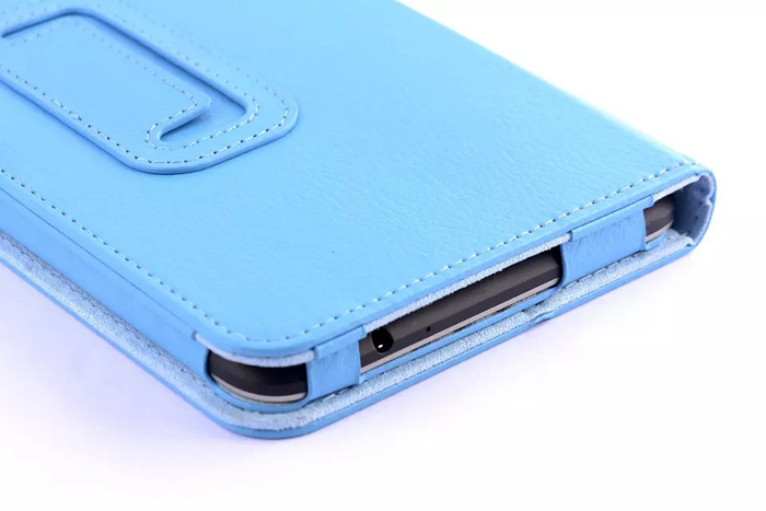 Asus Fonepad 7 FE375CG FE375 K019 PU Leather Case Cover