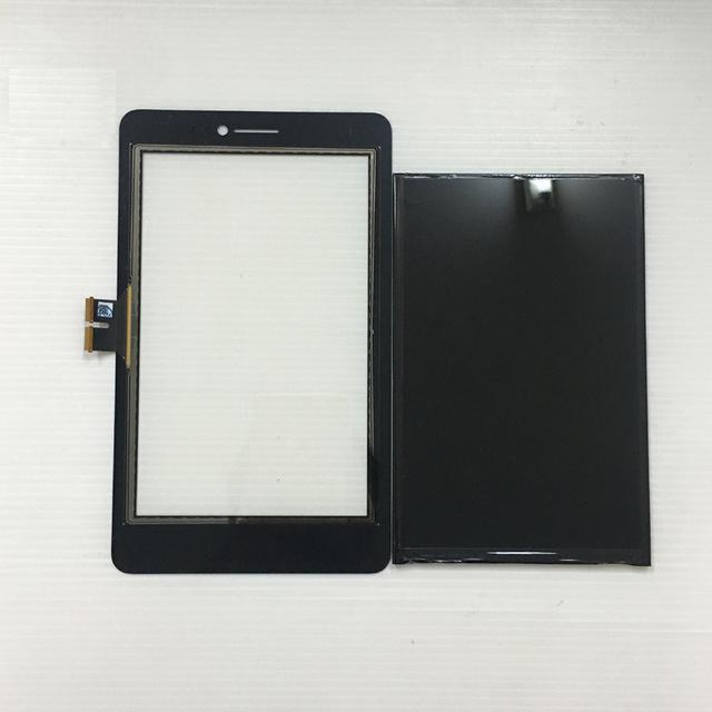 Asus Fonepad 7 Me175 k00Z k00S Display LCD Digitizer Touch Screen
