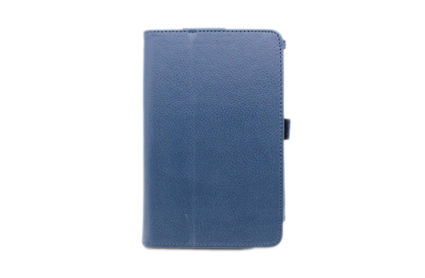 timeless design 88d52 6b60a Asus Fonepad 7 ME175 Ultra Slim Book Cover Case Casing [D.Blue]
