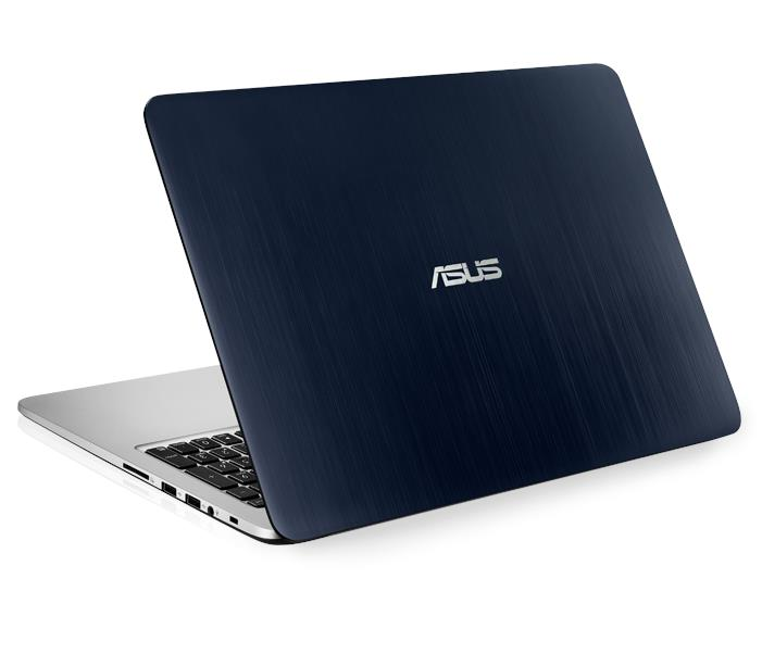 ASUS GL552V-XDM044T (i7-6700HQ	4GB+8GB 1TB) Laptop/Notebook