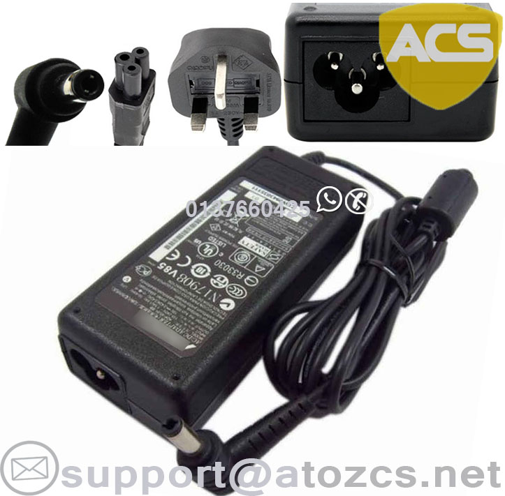 Asus k501 k501 k501ij p50ij p50ij p5 end 7192018 620 pm asus k501 k501 k501ij p50ij p50ij p550c laptop adapter charger greentooth Gallery