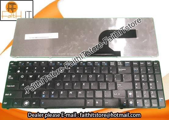 Asus A53b drivers Windows 7