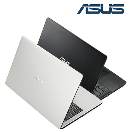 ASUS X454LD DRIVERS UPDATE