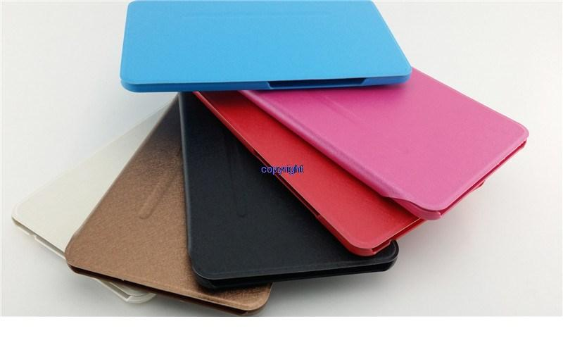 ASUS MeMO Pad 8 ME581C K01H High Quality Tablet Case Cover Casing
