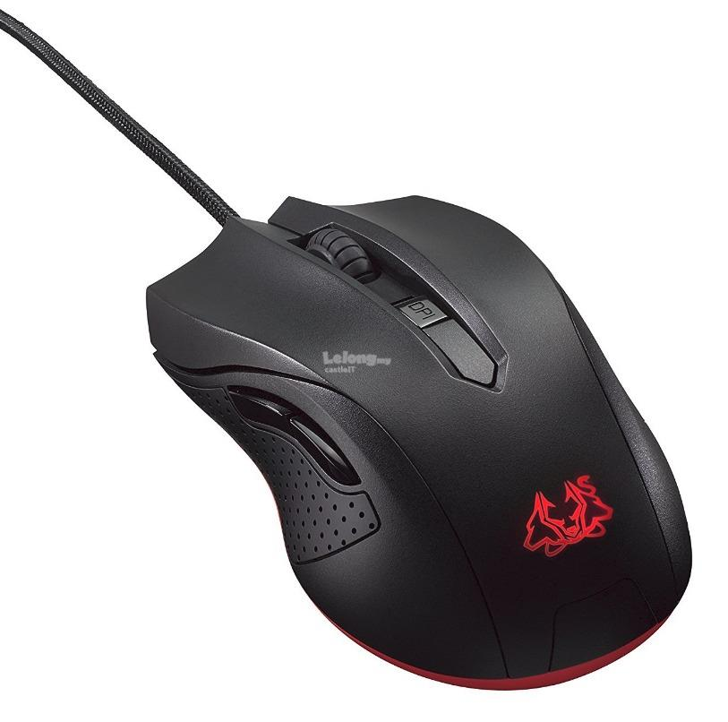 asus mouse usb wired 2500dpi rog ce end 6 19 2019 12 00 am rh lelong com my Mass Effect Cerberus Logo Clear Background Cerberus Logo Wallpaper