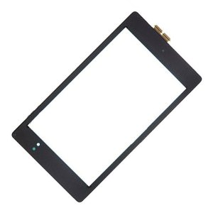 Asus Nexus 7 2nd 2013 K009 K008 Me571 Digitizer LCD Glass Touch Screen