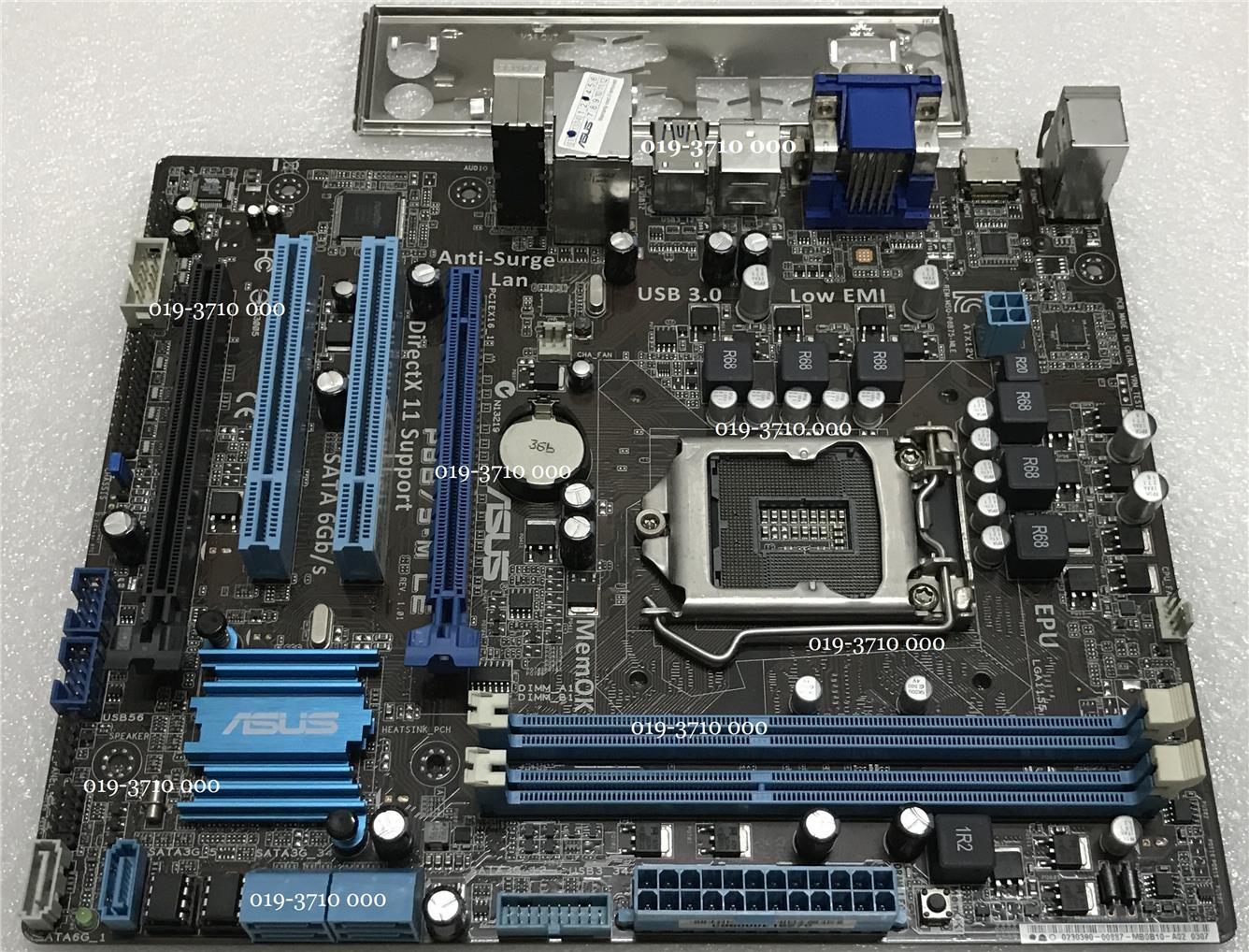 ASUS P8875-M LE DRIVERS FOR WINDOWS MAC