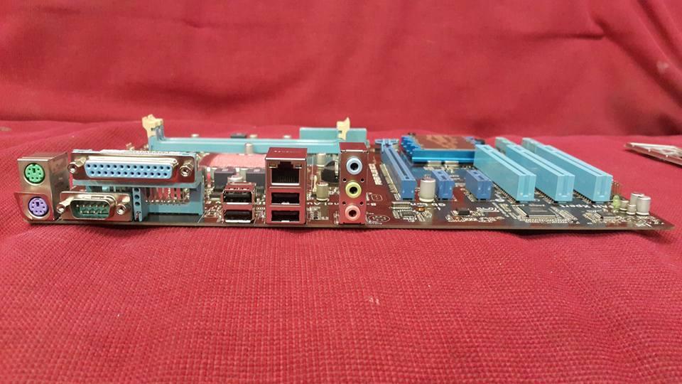 ASUS P8H61 PLUS R2.0 DISK UNLOCKER TREIBER WINDOWS 7