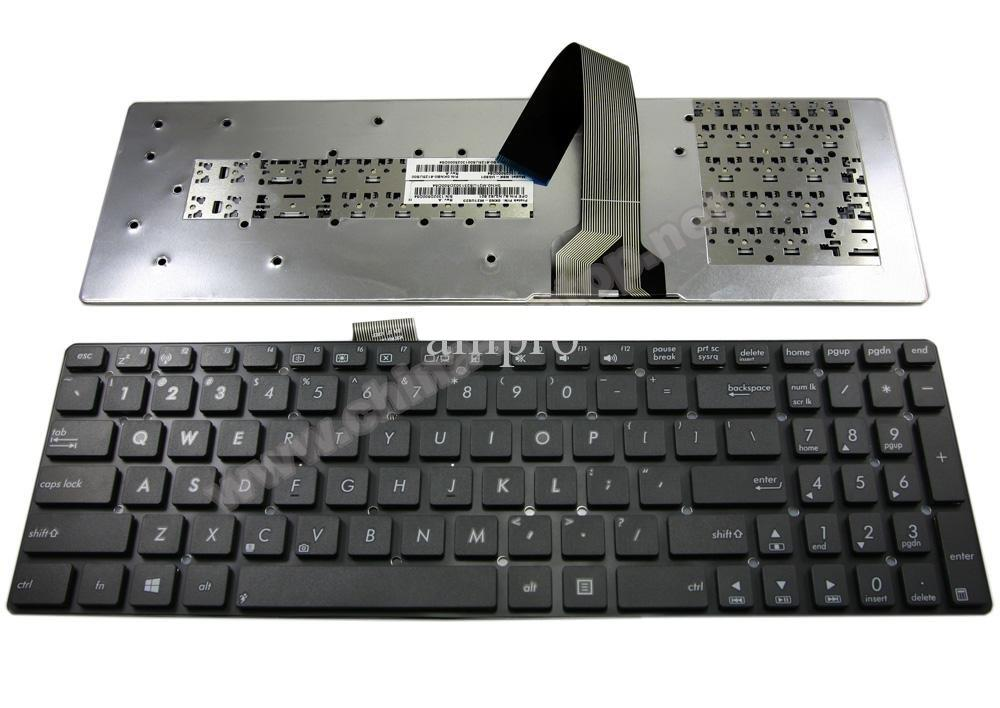 Welp ASUS R500A R500V R500VD R700VJ R700 (end 5/31/2021 12:00 AM) VD-27