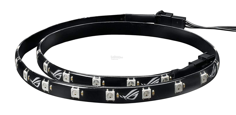 # ASUS ROG Addressable LED Strip # 60cm