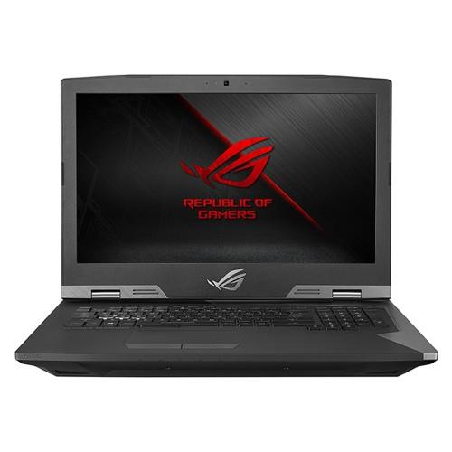 "ASUS ROG G703V-IGB183T 17.3"" GAMING LAPTOP FREE ASUS GAMING BAG"
