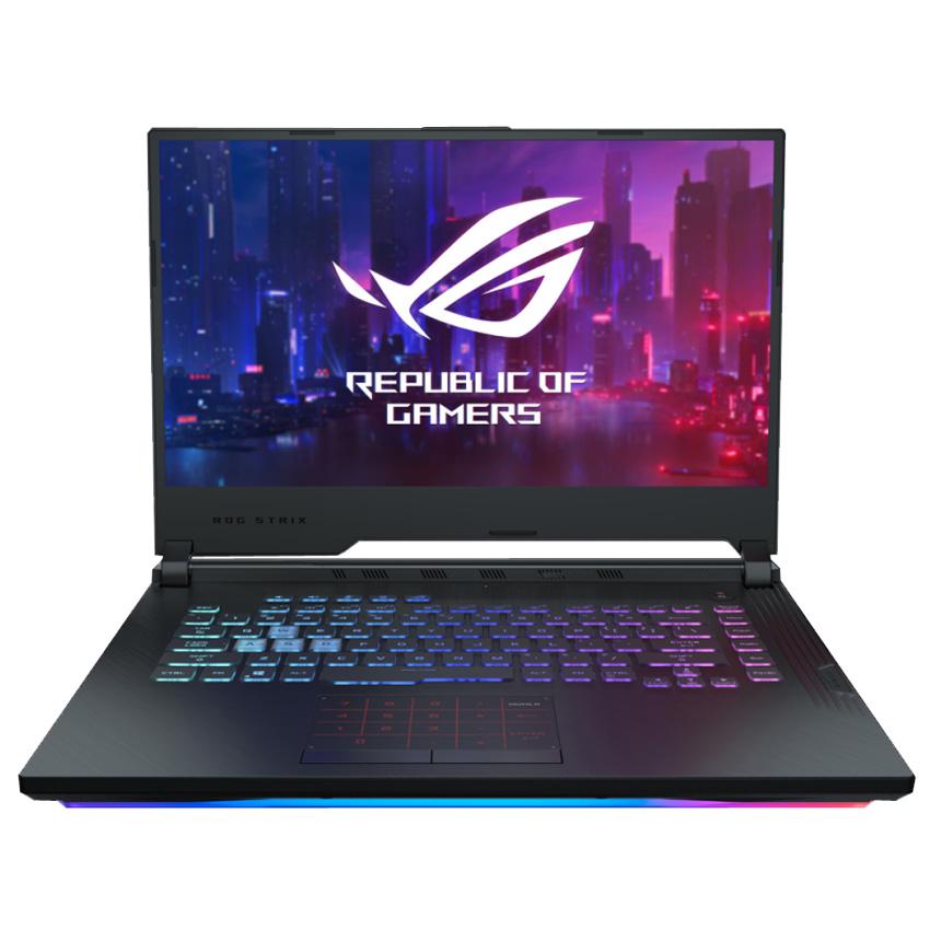 Asus ROG Strix G G531G-TBQ196T Gaming Laptop
