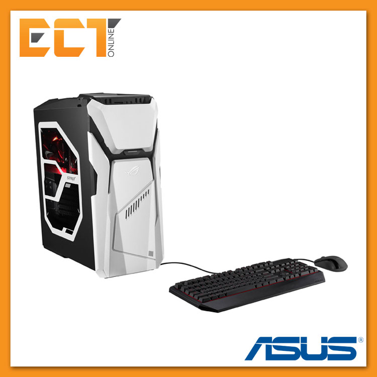 Asus Rog Strix Gd30ci My004t Gaming End 4 13 2020 11 47 Am