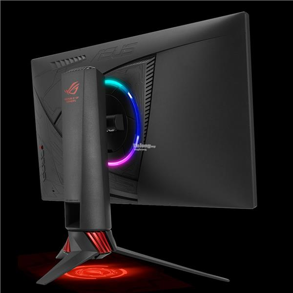 # ASUS ROG Strix XG258Q 25' FHD RGB Gaming Monitor # AMD FreeSync