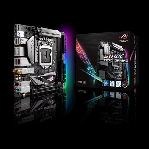 asus-rog-strix-z270i-gaming-itx-motherboard-lga-1151-lingloong-1702-10-lingloong@18.jpg
