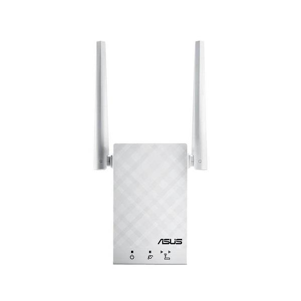 Asus RP-AC55 Dual-Band AC1200 WiFi Extender
