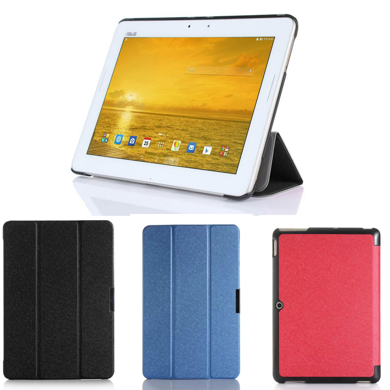 Asus TF303K leather TF303CL ASUS K014 10.1 Case Casing Cover
