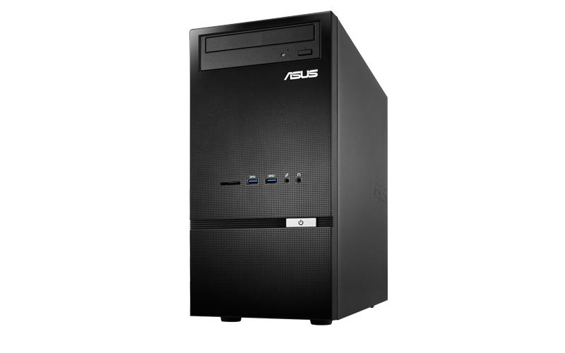 ASUS D310MT DRIVERS FOR WINDOWS DOWNLOAD
