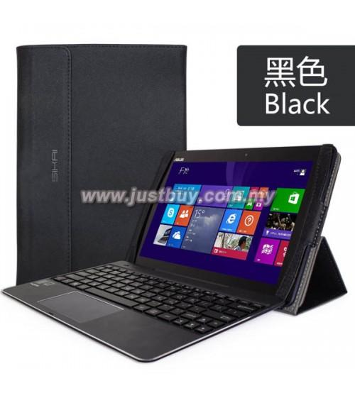 Asus Transformer Book T100 Chi SIKAI Full Body Cover Leather Case