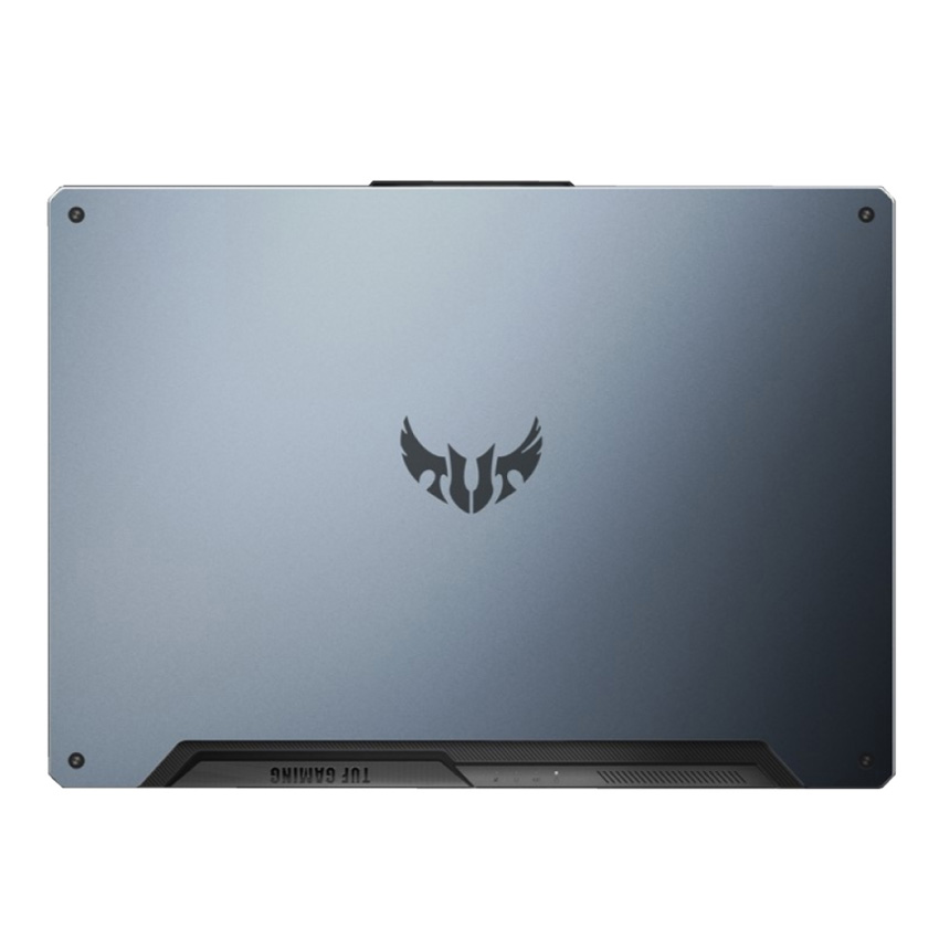 Asus TUF A15 FA506I-VAL118T Gaming Laptop