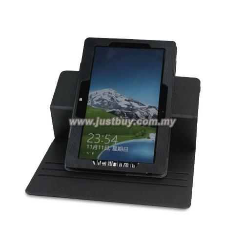 Asus VivoTab Smart ME400 360 Degree Rotation Case
