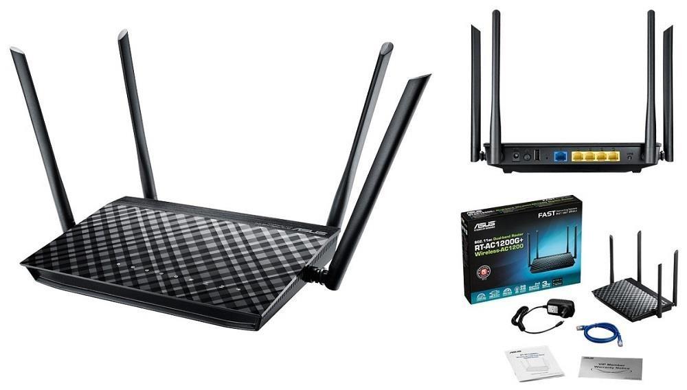 asus wireless ac1200 dual 15  2021 12 00 am