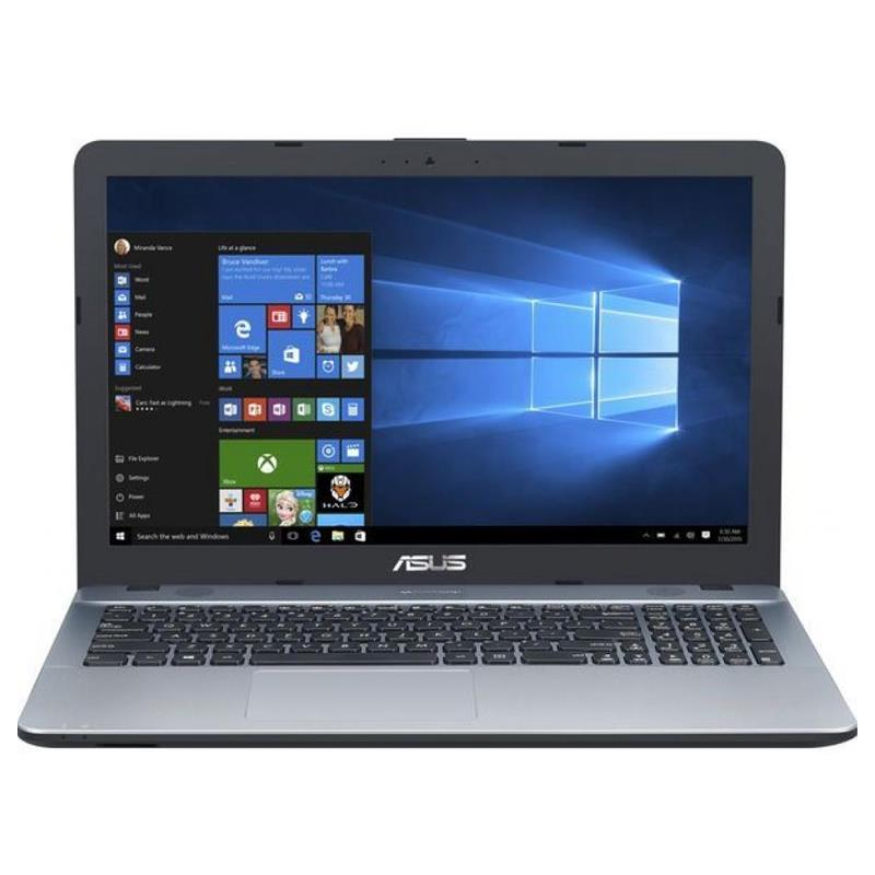 Asus X Series - Multi color X441N Notebook (N3350.4G.500G)