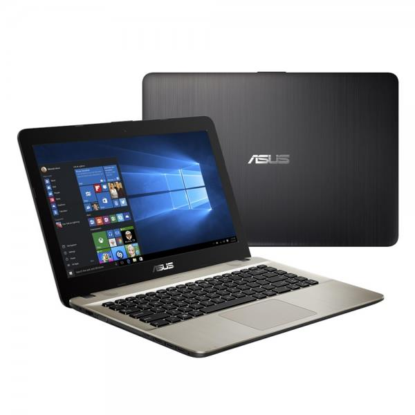 Asus X441S X-Series Laptop (N3060.4GB.500GB)