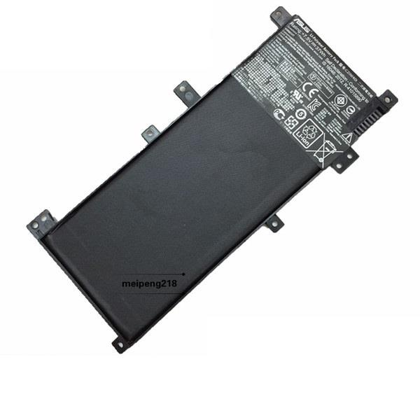 DRIVER FOR ASUS X454WE