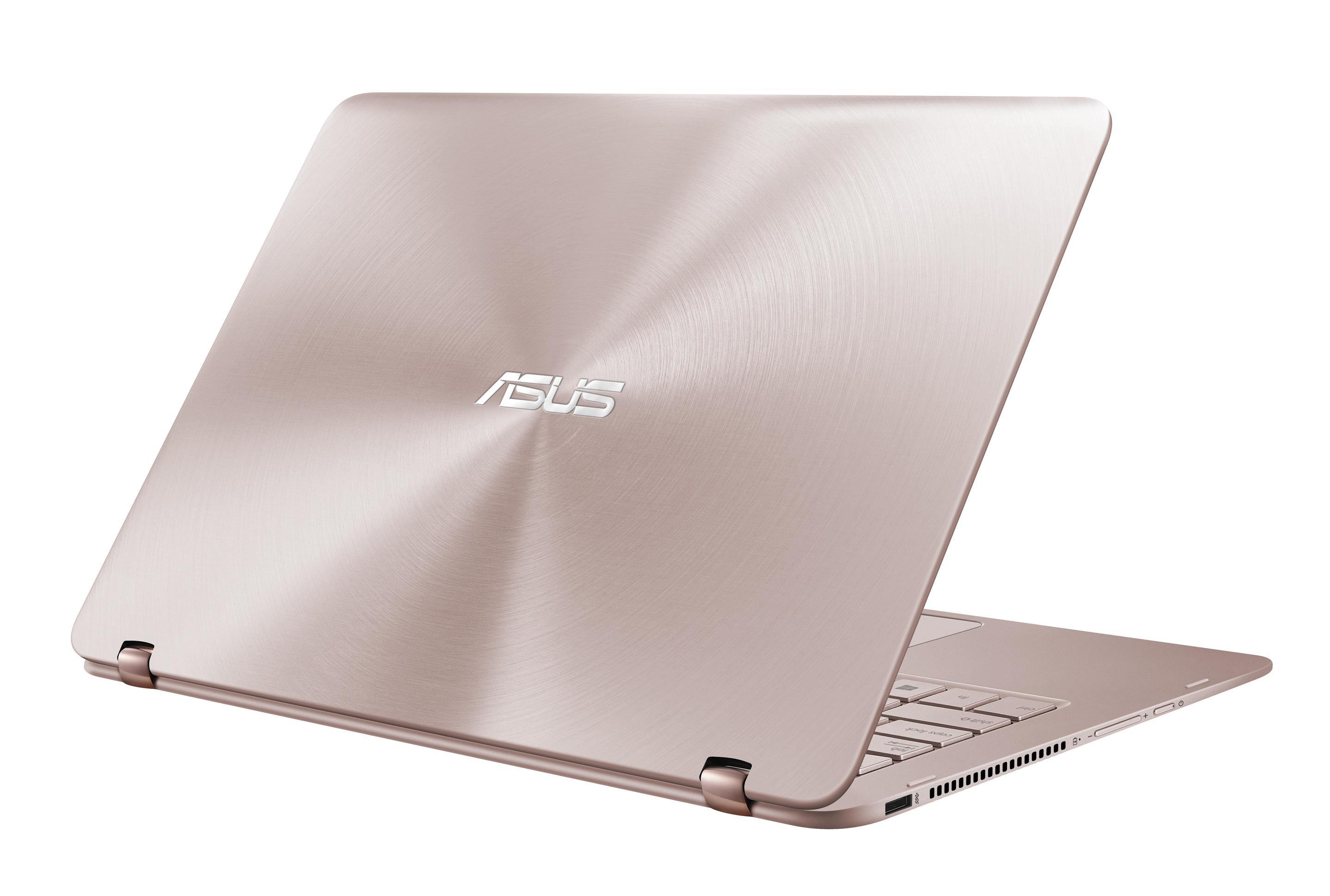 Asus ZenBook Flip UX360U AKC4274T 13 End 2 17 2018 415 PM