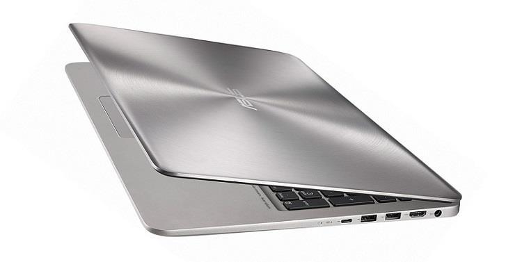 Chuyên nhập trực tiếp từ mỹ về laptop..core i....giá >4tr>5tr>6tr>7tr>tới 10tr,máy mới 99%..zin 100% - 17