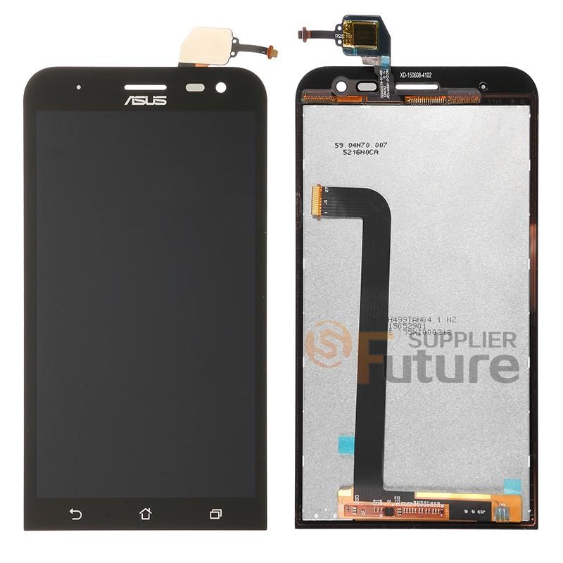 c9d587ac910 Asus Zenfone 2 5.0 ZE500ML LCD Digit (end 5/21/2020 5:50 PM)