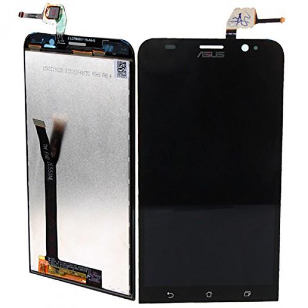 3e1665120e8 Asus Zenfone 2 5.5 ZE550ml ZE551ML Z00AD LCD Touch Screen Digitizer. ‹ ›
