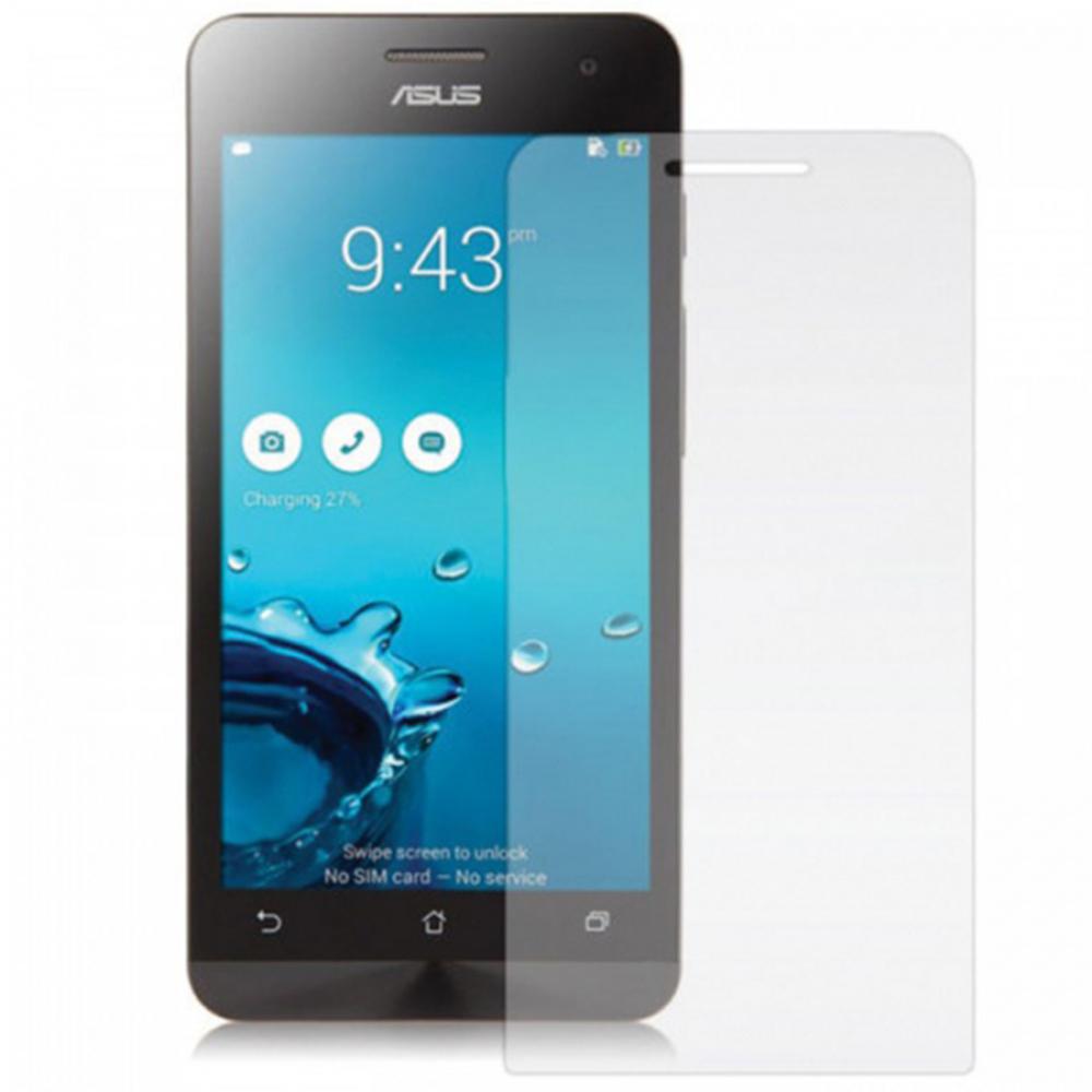 Asus Zenfone 2 Laser 55 Ze550kl Tem End 7 27 2020 638 Pm Ze 550kl Tempered Glass Original