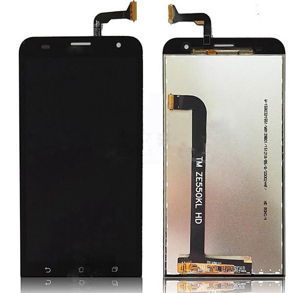 6a587580059 ASUS ZENFONE 2 LASER ZE550KL LCD Dis (end 8/16/2020 1:15 PM)