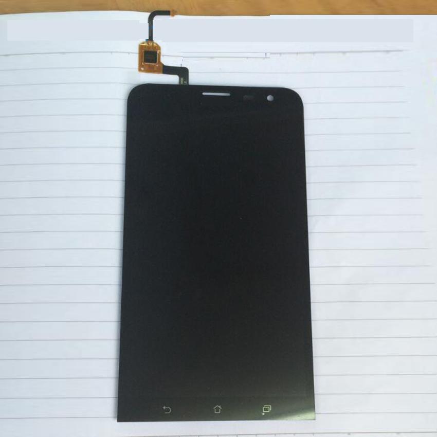 71c1ab0f047 Asus Zenfone 2 Laser ZE600KL Z00MD ZE601KL Lcd Touch Screen Digitizer. ‹ ›