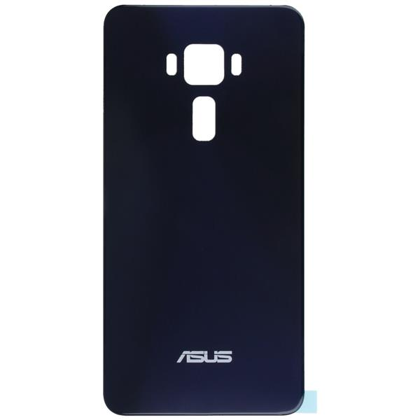 ASUS ZENFONE 3 5.5 ZE552KL Z012D Z018D BACK HOUSING BATTERY COVER