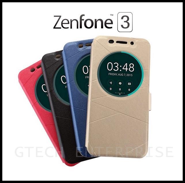 check out 3c33a be410 ASUS Zenfone 3 Deluxe Laser ZE520KL ZE552KL ZS570KL ZC551KL