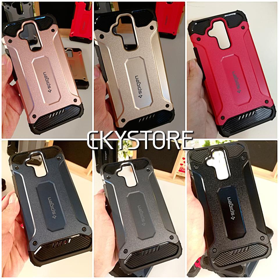 newest 61506 8af69 ASUS ZENFONE 3 MAX ZC520TL ZC553KL CUSHION SHOCK ABSORPTION Case Cover