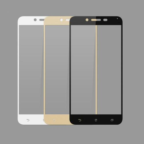 ASUS ZENFONE 3 MAX ZC553KL MOCOLO TEMPERED GLASS SCREEN PROTECTOR