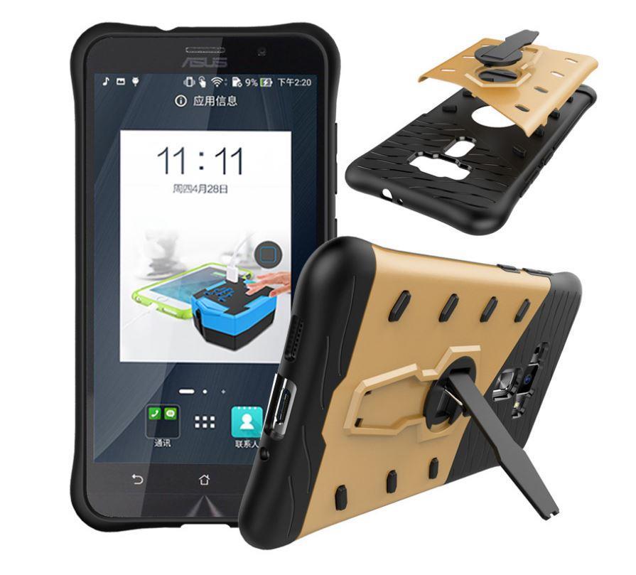 Asus Zenfone 3 ZE552KL Deluxe ZS570 End 8 11 2019 1015 PM