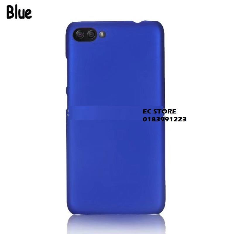 buy popular ede95 ccc02 Asus Zenfone 4 4 Max Pro ZE554KL ZC554KL Ultra Thin Vibrant Hard Case