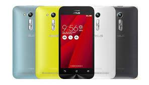 Asus Zenfone GO 4.5 (ZB452KG) Original By Asus Malaysia