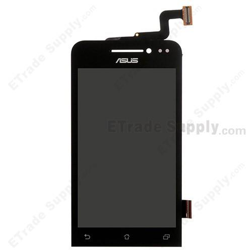 Asus Zenfone 4 Lcd Display Touch End 10 19 2019 915 AM