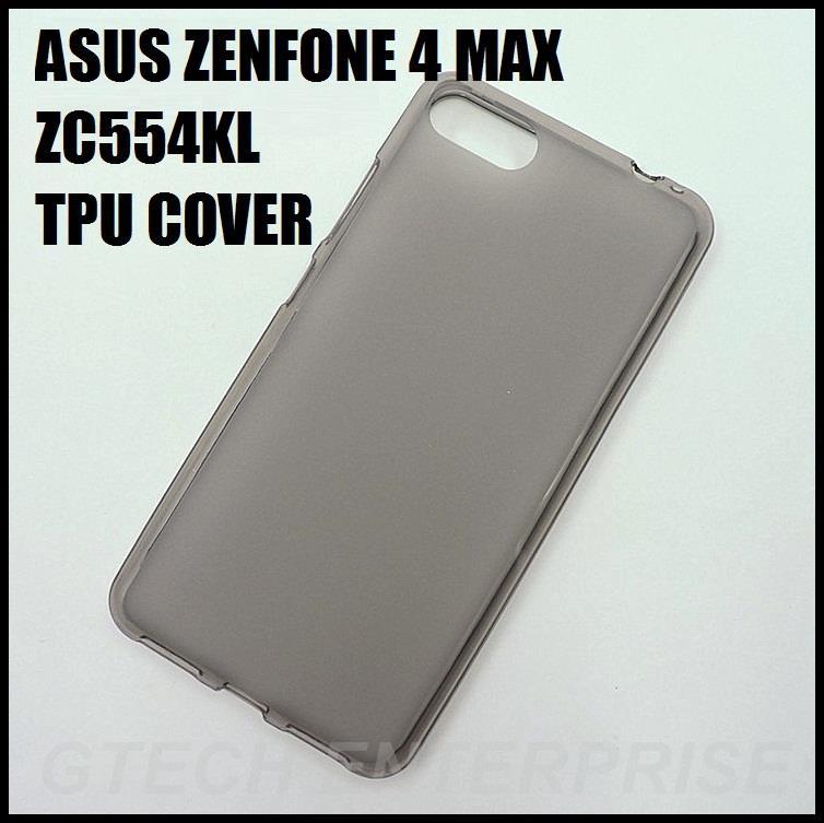 Asus zenfone 4 max pro zc554kl tpu end 12172019 1148 am asus zenfone 4 max pro zc554kl tpu silicone back cover case stopboris Image collections