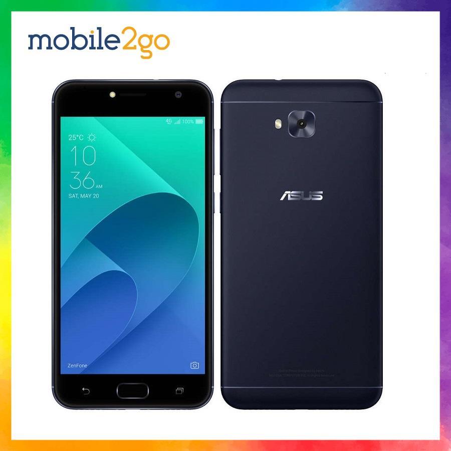 9dae271ed Asus Zenfone 4 Selfie Pro ZD552KL   (end 12 15 2019 4 15 PM)